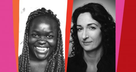 Duty and Consequence: Francesca Ekwuyasi & Annabel Lyon