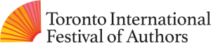 Toronto International Festival of Authors (TIFA) logo