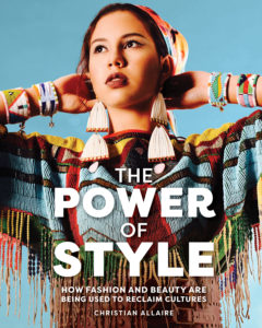 The Power of Style book cover